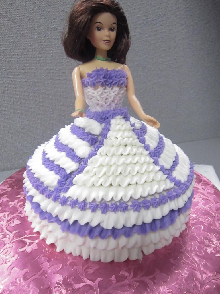 To ...  sc 1 st  Bakery Bingo & Adventures in Cake Decorating \u2013 Part 2
