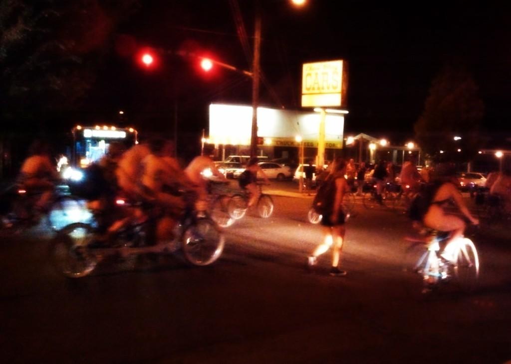 bike riders2