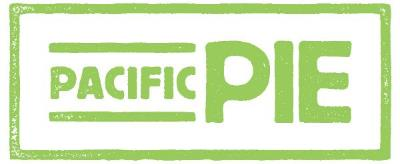 pacific_pie_logo_files_page217106a004a8f