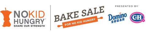 BakeSale_NKH4
