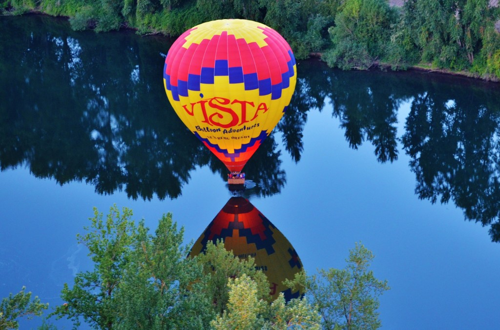 Balloon Ride   8-14 (18)
