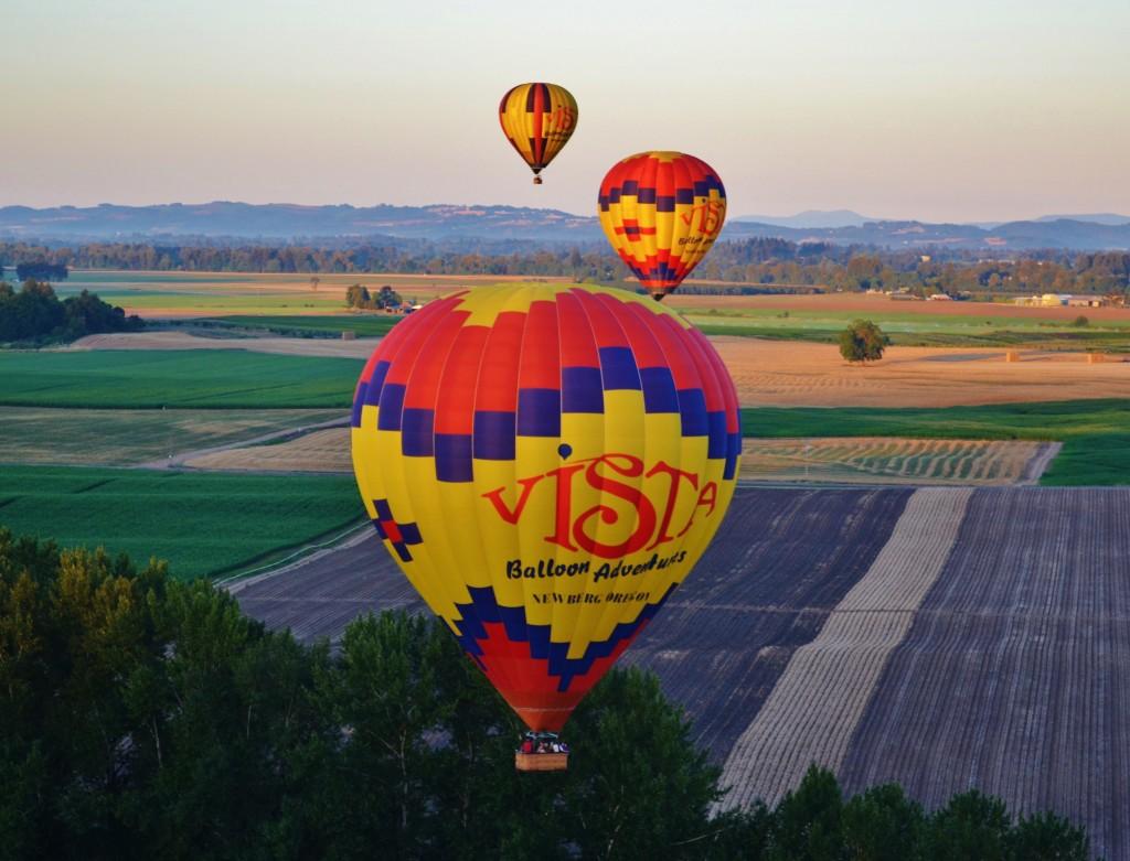 Balloon Ride   8-14 (19)