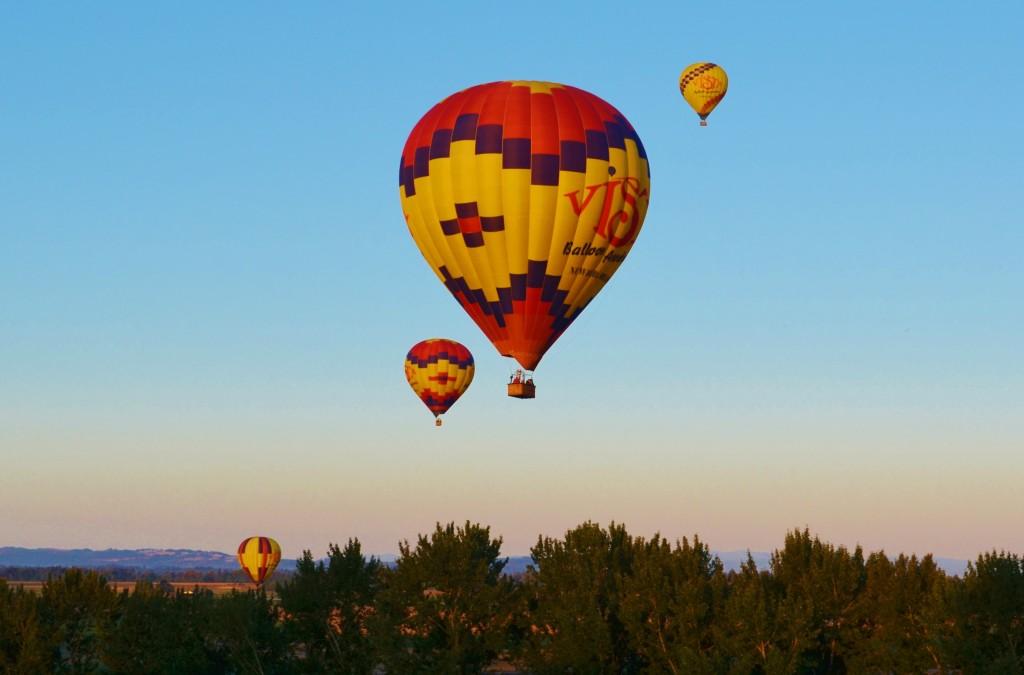 Balloon Ride   8-14 (21)