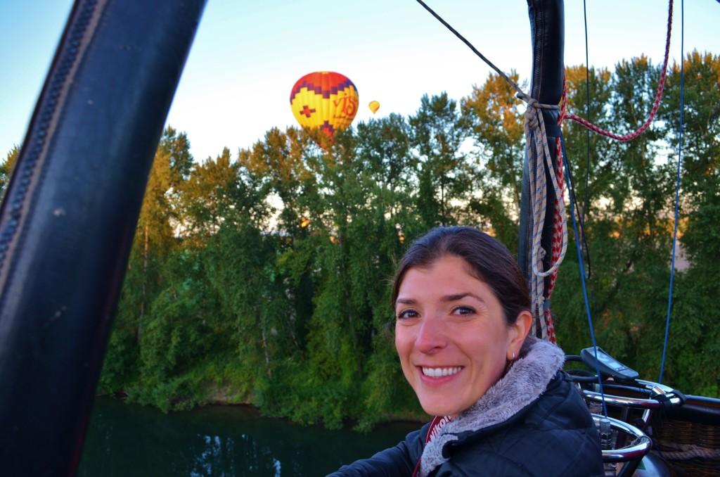 Balloon Ride   8-14 (22)