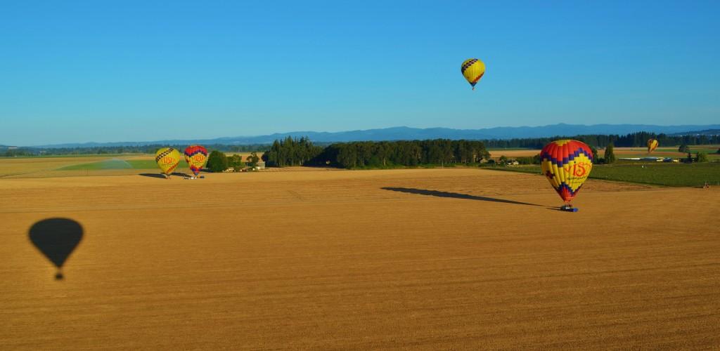 Balloon Ride   8-14 (34)