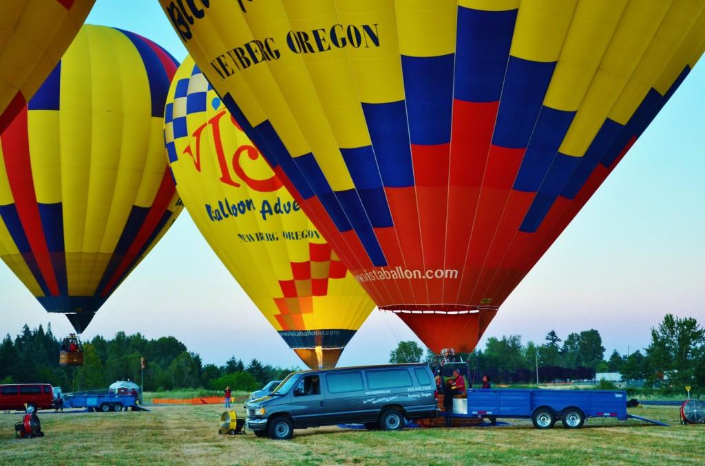 Balloon Ride   8-14 (8)