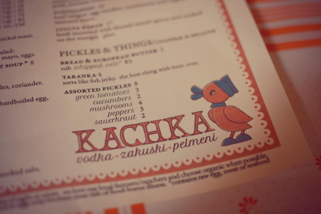 Kachka (3)
