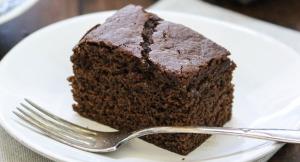 Chocolate Gingerbread Cake Good Life Eats_Recipes_1007x545