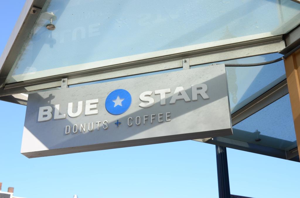 Blue Star (8)
