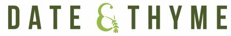 D&T_logo-files