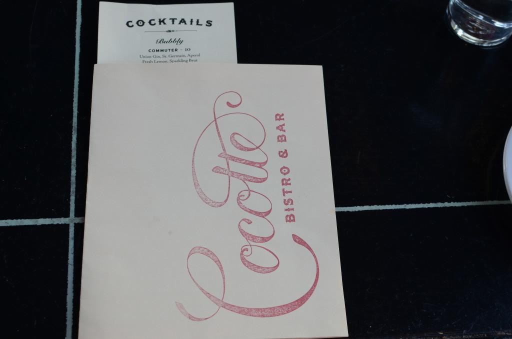 Cocotte (2)