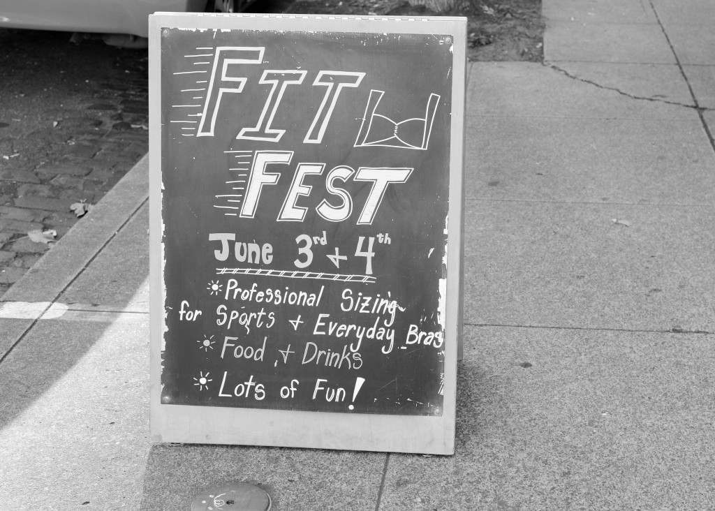 FitFest (2)