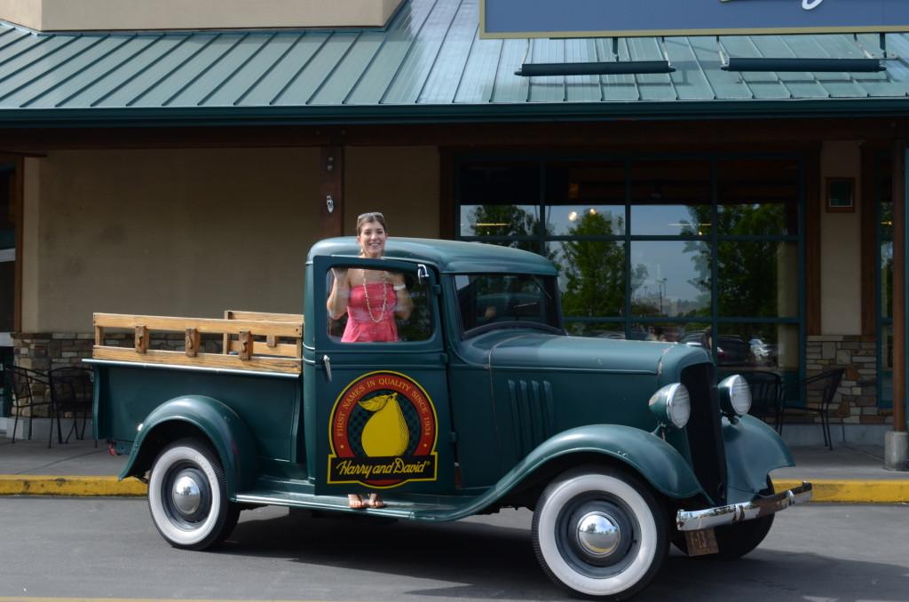 Southern Oregon trip (3)