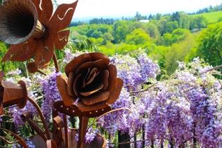 Deponte Flowers