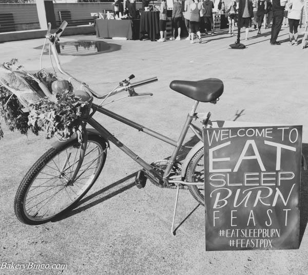 Bakery Bingo_Feast 2015-3