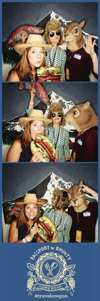 Feast 2015 - Photo Booth Fun (2)