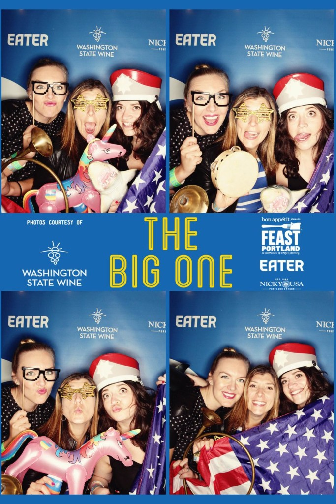 Feast 2015 - Photo Booth Fun (3)