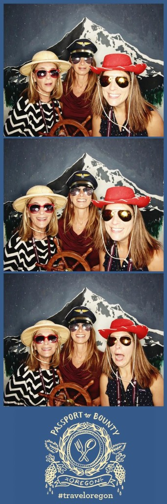 Feast 2015 - Photo Booth Fun