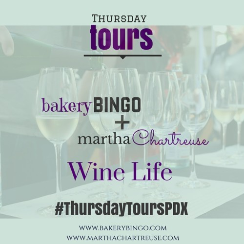 Thursday Tours Wine Country v2 (1)