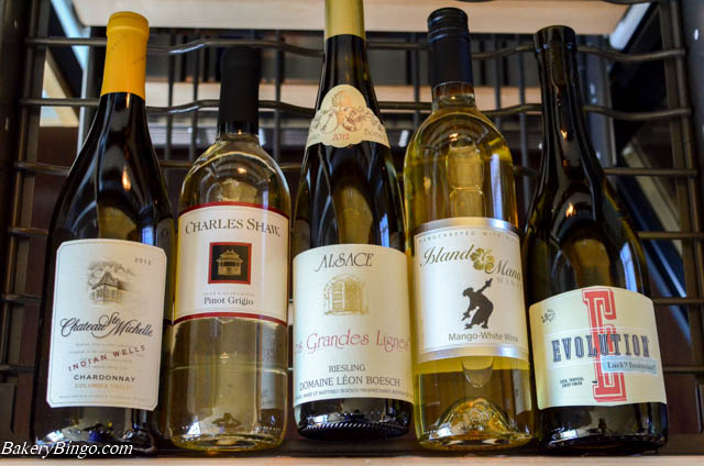 Wine Tasting (1 of 5)