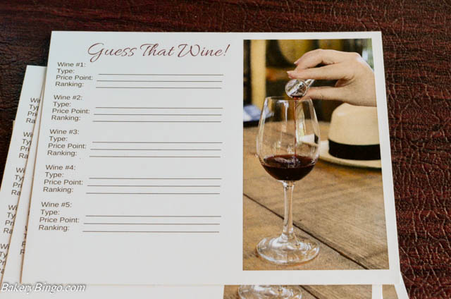 Wine Tasting (4 of 5)