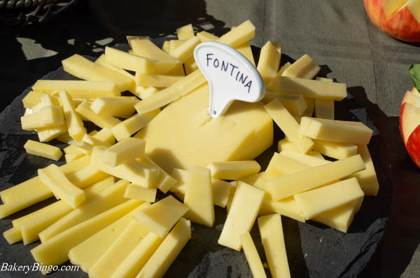 Cheese Fest-2
