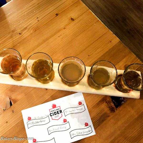 Cider Tour-5