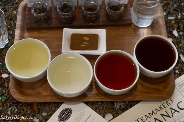 Smith Tea-4