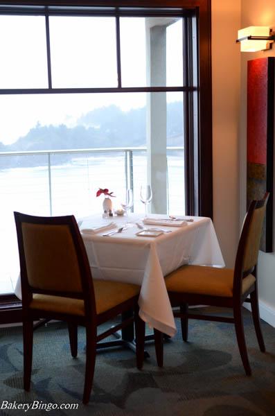 Restaurant Beck-3