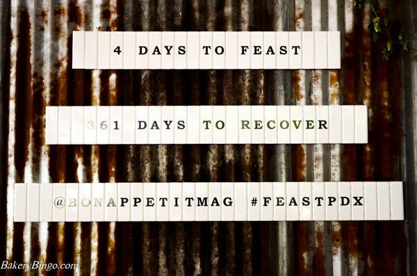 feast2016-15