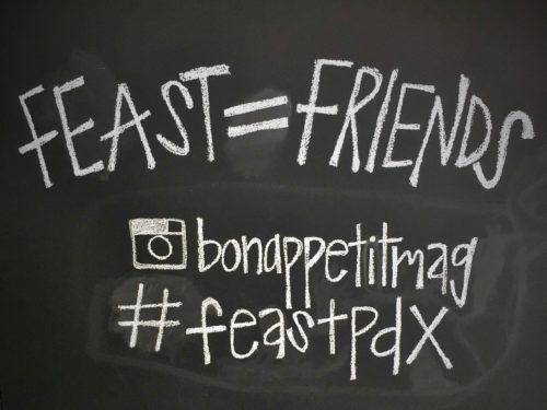 feast2016-4